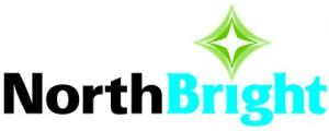 NorthBright