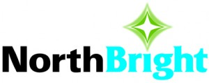 Logo North Bright mini
